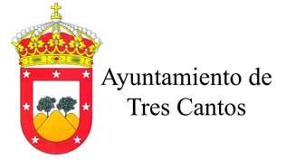 Píldoras formativas en el Ayuntamiento de Tres Cantos a cargo de los docentes de eSemp