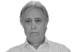 Amador Palacios Arruabarrena
