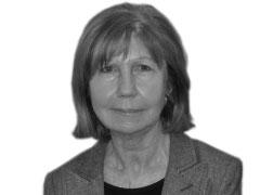 Doris Bandín Abad