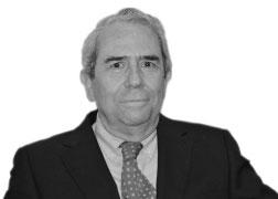 Felipe Romero Nadal