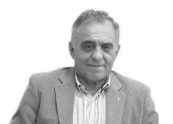 Juan Carlos Gil Agudo