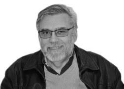 Jorge Manuel Muñoz Lozano