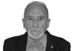 José Jover Fernández