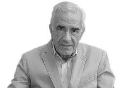 José Luis Barroso Ortega