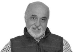 José Luis Hernández Lorenzo