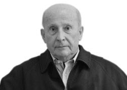 José Manuel Martín Terrado