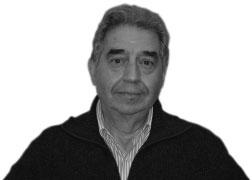 José María Arenas García