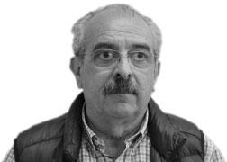 José Ponce Lucas