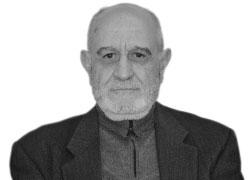 José Ramón Aranda Jiménez