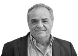 Juan F. Bueno Gracia