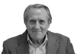 Manuel David Marino Martín