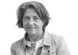 María José Jiménez Vivas