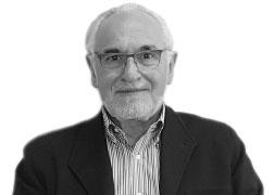 Óscar Fernández de Pinedo Robredo