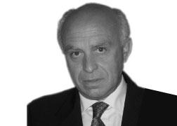 Rafael Fernández-Almagro Lozano