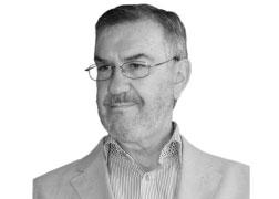 Raúl López Sáez