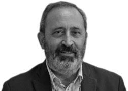 Rubén García Codesido