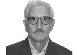 Fancisco González Vidal